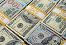 تصویر قیمت دلار، یورو، پوند امروز چهارشنبه 15 اردیبهشت 1400