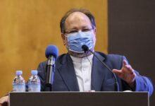 تصویر خبر مهم وزیر کار درباره تعیین دستمزد کارگران