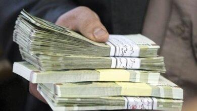 تصویر قول بانکهای خوزستان برای تسهیل ارائه تسهیلات کرونا