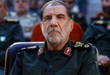 تصویر ذخیره ارزی عراق در جنگ تحمیلی ۵ برابر ایران/ در دفاع مقدس یک ریال هم بدهی بالا نیاوردیم