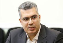 تصویر حضور 60 میلیون ایرانی در بازار سرمایه