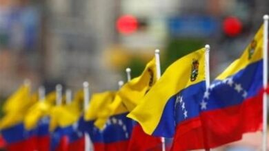تصویر نرخ تورم ونزوئلا به ۳ هزار درصد رسید