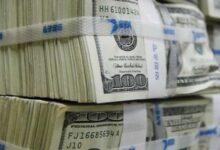 تصویر یک قدم ساده برای روسیه در حذف دلار از اقتصاد