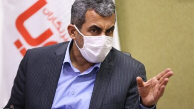 تصویر عدم همکاری بانک مرکزی و گمرگ با وزارت صمت عامل تداوم گرانی ها