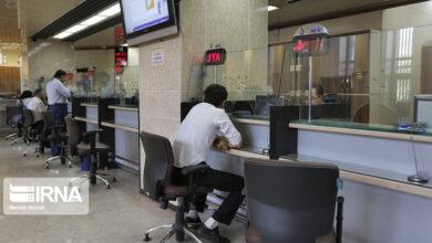 تصویر ۲ هزار و ۸۶۸ میلیارد تومان تسهیلات کرونا در تهران پرداخت شد