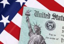 تصویر نرخ سود اوراق قرضه ۱۰ ساله آمریکا به ۱.۶۲ درصد جهش کرد