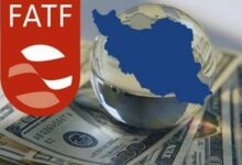 تصویر نگاهی به اظهارات رئیسجمهور درباره FATF