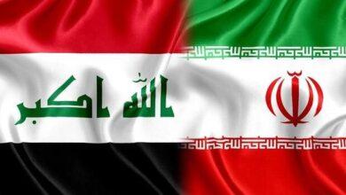 """تصویر پولهای بلوکه شده ایران در عراق آزاد شد"""""""