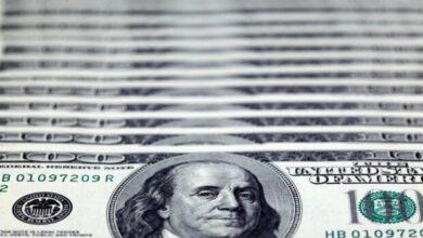 تصویر جزئیات قیمت رسمی انواع ارز/ افزایش نرخ ۲۹ ارز