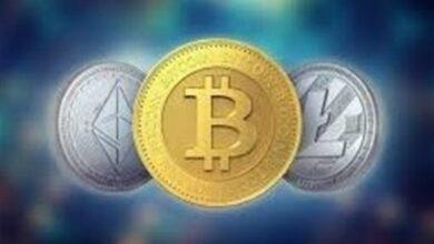 تصویر درگاههای پرداخت الکترونیک ارزهای دیجیتال به زودی مسدود میشوند