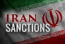 تصویر آزادسازی حداقل ۴۰ میلیارد دلار ارزهای بلوکه شده ایران در ۶ کشور، شرط ورود آمریکا به برجام