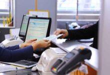 تصویر افزایش بیضابطه هزینه ارسال پیامکهای بانکی