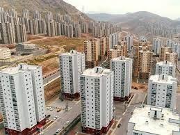 تصویر افزایش وام مسکن ملی به ۱۵۰ میلیون تومان پس از ابلاغ بانک مرکزی