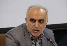 """تصویر بانک جهانی اصلاحات وزارت اقتصاد برای بهبود محیط کسبوکار ایران را نپذیرفت """""""
