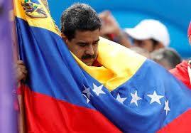 تصویر نرخ تورم در ونزوئلا به چند درصد رسید؟