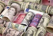 تصویر بازار داغ اجاره کارت ملی برای خرید دلار سهمیهای