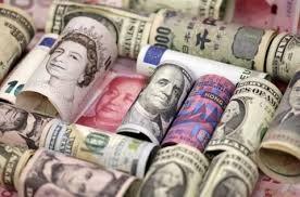 تصویر قیمت ارز دولتی ۱۵ اردیبهشت ۱۴۰۰/ نرخ ۴۷ ارز عمده اعلام شد