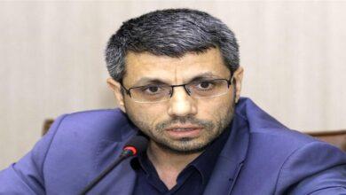 تصویر زمان بزرگترین انتخابات اقتصادی ایران اعلام شد+ شروط مهم ثبت نام