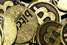 تصویر سیستم بانکداری و صنعت طلا بیشتر از بیت کوین انرژی مصرف میکنند
