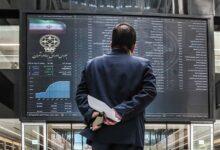 تصویر خروج ۱۳۰ هزار میلیارد تومان از بورس توسط ۲۰۰ حقوقی/ معرفی ۳ وکیل برای بررسی پرونده متخلفان