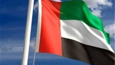 تصویر بانک فدرال امارات مجبور به فروش اوراق قرضه دلار شد