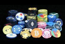 تصویر آفریقایجنوبی تجارت ارزهای مجازی را قانونی اعلام میکند