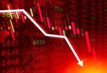تصویر سهامداران زیان دیده توجه کنند / راهکار افزایش نقد شوندگی