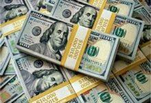 تصویر ۹۰ درصد سپردههای بانکی مربوط به ۵ درصد جامعه است