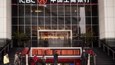 تصویر اولین اوراق قرضه روستایی در چین پذیره نویسی شد