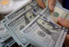 تصویر اسامی ۱۱ بدهکار بزرگ بانکی در فضای مجازی منتشر شد