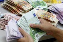 تصویر دلار وارد کانال ۲۵ هزار تومان شد