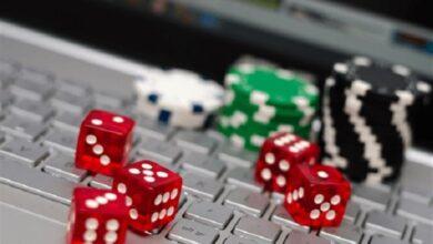 تصویر انهدام باند شرطبندی و قمار با گردش مالی ۴۲ میلیارد تومانی در گلستان/ اجارهدهندگان حساب و کارتهای بانکی شناسایی شدند