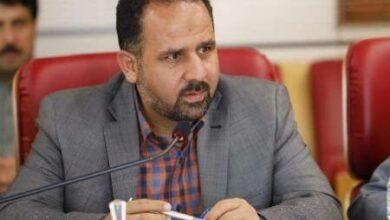 تصویر تسهیلات ویژه برای ۶۰ واحد تولیدی بدهکار بانکی در قزوین تعیین شد
