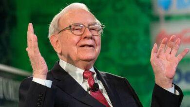 تصویر رازموفقیت وارن بافت سرمایه دار بزرگ آمریکا چیست؟