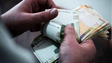 تصویر اعتبار پرداخت باقیمانده معوقات حقوق جانبازان و آزادگان تامین شد
