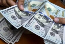 تصویر قیمت دلار در بازار امروز چهارشنبه ۱۳ مرداد ۱۴۰۰/ ثبات نسبی شاخص ارزی