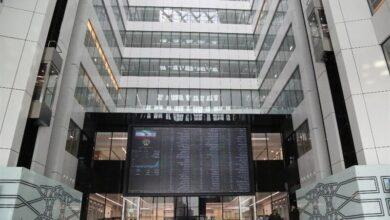 تصویر اسامی سهام بورس با بالاترین و پایینترین رشد قیمت امروز ۱۴۰۰/۰۶/۰۳