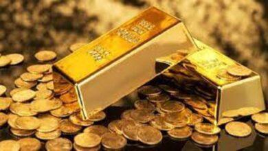 تصویر قیمت سکه و قیمت طلا امروز ۶ مهر ۱۴۰۰