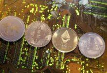 """تصویر """"دلار"""" در یک قدمی ۲۸ هزار تومان/ جدول قیمت ها ۶ مهر"""