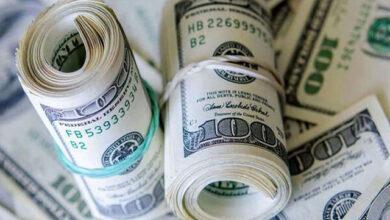 تصویر خریداران دلار بخوانند/ ارزهای جدید در راه است