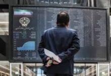 تصویر ترویج فرهنگ سهام داری عامه مردم؛ ضرورت بازار سرمایه