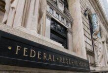 تصویر تغییر بنیادی در ارتباط بانک مرکزی و بانک ها / اشتباهات کلیدی در آموزش سیاست گذاری پولی