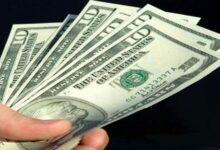 تصویر قیمت دلار و یورو امروز 27 مهرماه / نوسان دلار در کانال 26 هزار تومانی