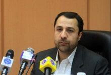 تصویر رشد ۶.۲ درصدی تولید ناخالص داخلی ایران در فصل دوم سال ۲۰۲۱