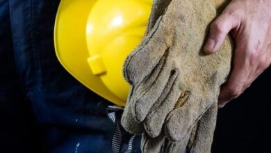 تصویر کرونا ۹۰۰ هزار کارگر را در کشور بیکار کرد
