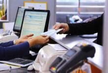 تصویر شرایط دریافت طرح تسهیلاتی صدف بانک ملی چیست؟